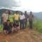 Aura Saman 5005 Penari, Mempersatukan Gayo