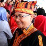 Ruslan dan Thalib : Prof. Abu Bakar Karim Banyak Berbuat Untuk Gayo