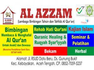 alazam