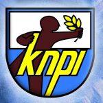 Mencuat 4 Nama Kandidat Ketua KNPI Bener Meriah