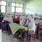 [Foto] Semangat IPMAT dalam Sosialisasi Perkuliahan di Aceh Tenggara