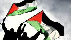 842232_01195416112014_viva_palestina_by_shaheen_zaman-d6z12sh
