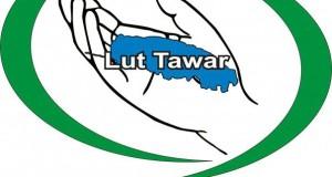 Selamatkan DLT, Dinas LH Aceh Tengah akan Bermitra dengan FPDLT