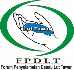 FPDLT logo