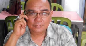 Lankgar Pertanyakan Penyaluran JKN di Agara