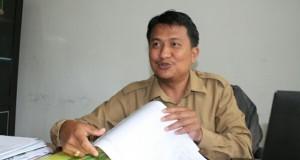 Pegawai Pertanyakan Pemotongan Remunerasi Kankemenag Gayo Lues