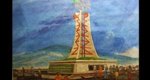 Hari Pers Aceh Digagas, Rujukannya Sejarah Radio Rimba Raya