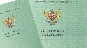 sertifikat-tanah