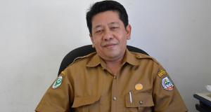 Puskesmas Tanoh Alas Butuh Tambahan Tenaga Medis, Air Bersih dan Paving Block