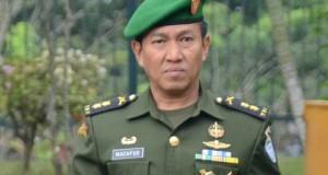 Kapendam IM : Kasus Penembakan 2 Anggota TNI Diserahkan ke Kepolisian