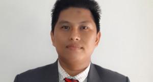 Jurnal Ilmiah Lek Pengadaan DPN APPI Diterbitkan
