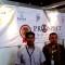 Pelantikan DPW APPBJI Kalsel, Momen Bersejarah Bagi APPBJI
