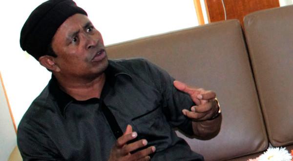 Alhamdulillah, Aceh Tengah peroleh dana jemputan APBN Rp400 Milyar