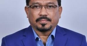 Anggota DPR-RI Zulfan Lindan, Gelar Sosialisasi 4 Pilar Kebangsaan di Bener Meriah