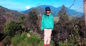 Gunung Indonesia Sangat Terkenal di Perancis (Pengalaman Mendaki Kawah Ijen bag II)