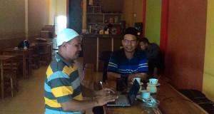 Yuk Gabung di Bisnis Network Marketing Perusahaan BE'S Coffee Milik Putra Gayo