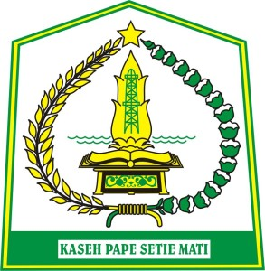 Lambang_Kabupaten_Aceh_Tamiang