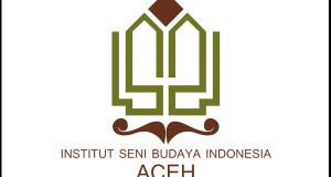 29 Dosen Ajukan Mosi Tidak Percaya Kepada Rektor ISBI Aceh