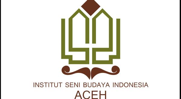 ISBI Aceh Kembali Seleksi Mahasiswa  Baru