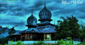Ramadhan dan Mersah (5)