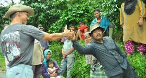 Tanoh Gayo dan Potensi Agrowisata Kopi