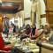 """FOTO-FOTO Pertemuan Panitia """"Gayo Art Women"""" dengan Ibu Gubernur Aceh"""