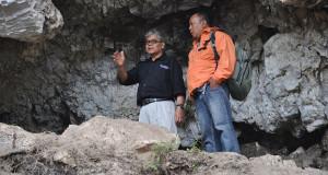 Peradaban Panjang, Temuan Mendale Isi Kekosongan Masa Prasejarah di Indonesia