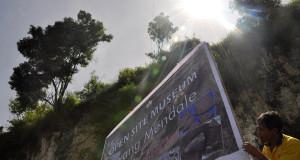Waw! Takengon Sudah Punya Open Site Museum