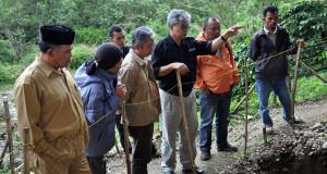 Profesor Austronesia : Banggalah Menjadi Orang Gayo