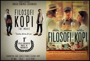 Sinopsis-Film-Filosofi-Kopi-2015
