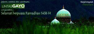 iklan_ramadhan_lg
