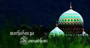 Bukan Tahun Politik, Ramadhan 1438 H 'Sepi' Lembaran Imsakiyah