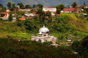 masjid-ridwan-saril