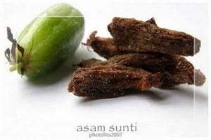 Asam-Sunti1