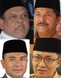 Cabup-Aceh-Tengah