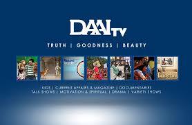 DAAI TV Akan Liput Sejarah, Bahasa, dan Budaya Gayo di Takengon