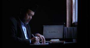 26 Juli 2015, Simpatisan Iklil Ilyas Leube Gelar Silaturrahmi Akbar