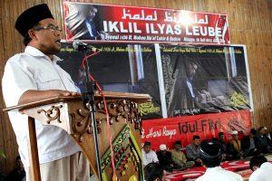 Ketua-DPC-Partai-Gerindra-Aceh-Tengah-H.-Zulkifli-SE