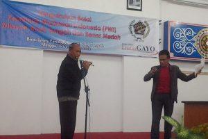 PWI-Gayo-1