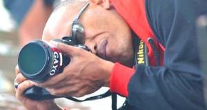 Lima Konsep Sederhana Khalisuddin untuk Kemajuan Gayo