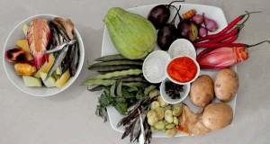 Rasakan Berlebaran dengan Sensasi Kuliner Suku Gayo