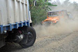 truk-3