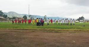 Menang Dramatis Bale Jr dan Hardy FC Melenggang ke Semifinal Piala Plt Bupati Aceh Tengah