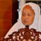 Istri Alm Ilyas Leube Hadiri Temu Ramah Keluarga Pahlawan RI