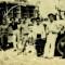 Dua Anggota DPRK Aceh Tengah Dukung Produksi Film Dokumenter BAGURA