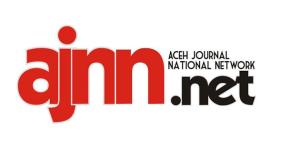 Fauzan Azima Pimpin AJNN.net
