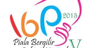 Teater Nol Unsyiah Gelar Lomba Baca Puisi se-Aceh
