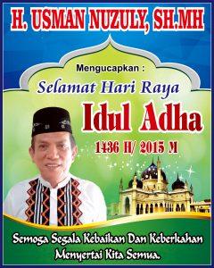 Iklan-IDul-Adha-Usman