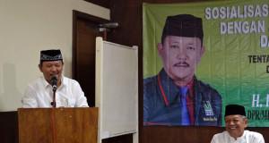 Komunikasi dan Konsolidasi Intens, PKB Aceh akan Lebih Baik