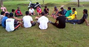 FAJI Aceh Tengah Kirim 2 Tim Ikuti Kejurda Arung Jeram di Gayo Lues